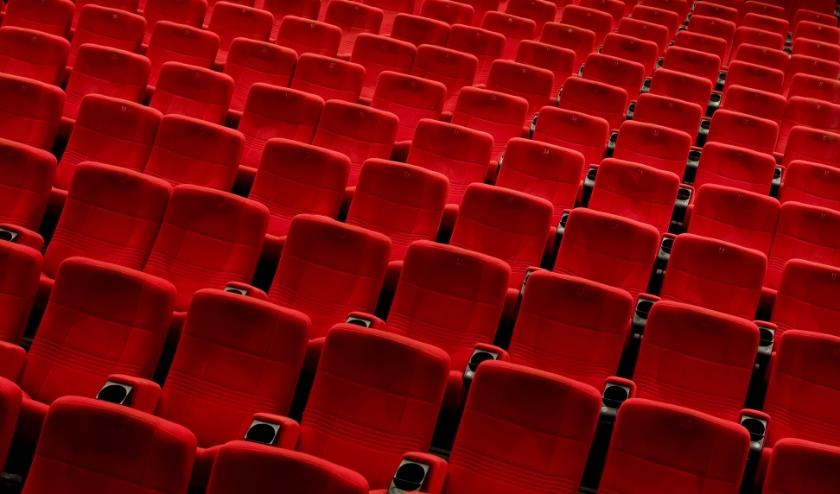 2008-09-29 00:00:00 ENSCHEDE - Bioscoop Cinestar, gelegen in het Go Planet Parc, een Sport- en Entertainmentcentrum in Enschede. De bioscoop beschikt over tien zalen en ruim 2700 stoelen. ANP PHOTO XTRA LEX VAN LIESHOUT  (beeld anp)