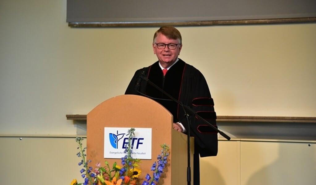 Jan Hoek  (beeld Geoff Gaunt)