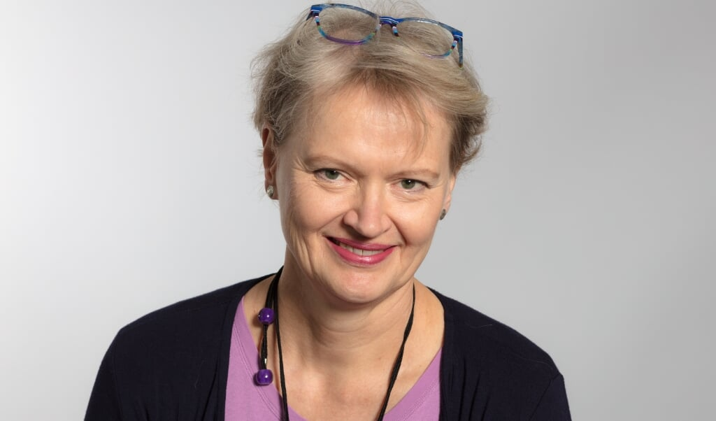 <p>Reina Wiskerke</p>  (beeldnd)