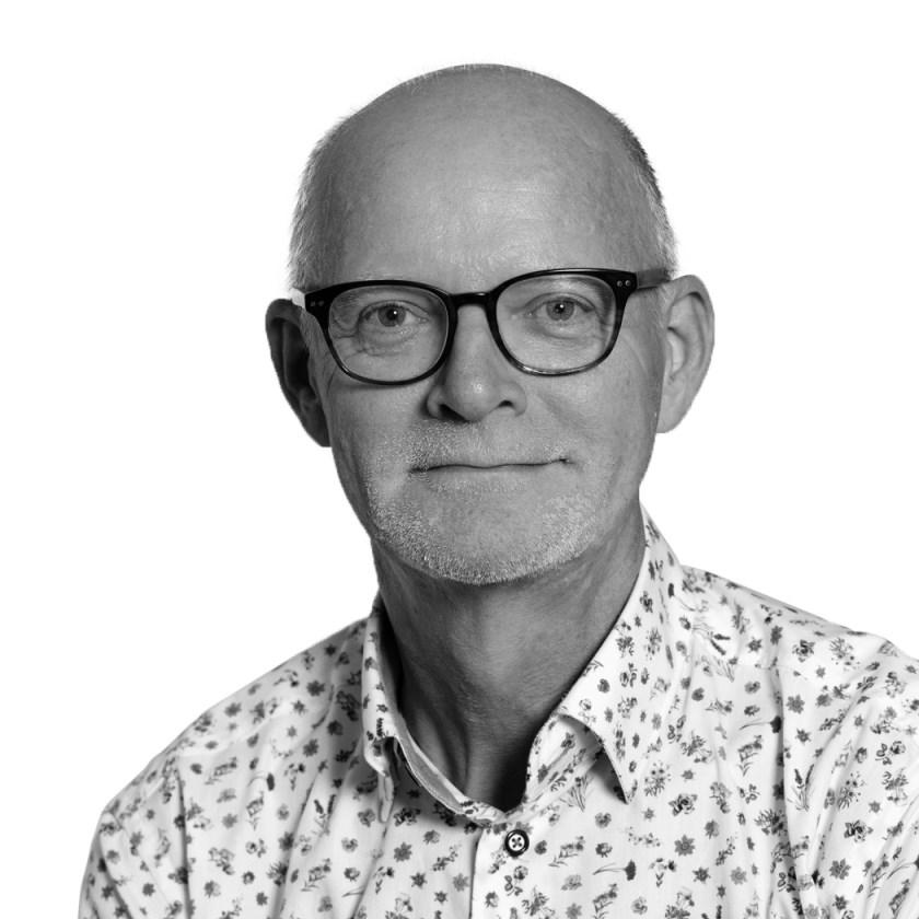 Column Frans Tijssen: Privacywet maakt hulp aan zieke werknemer lastig