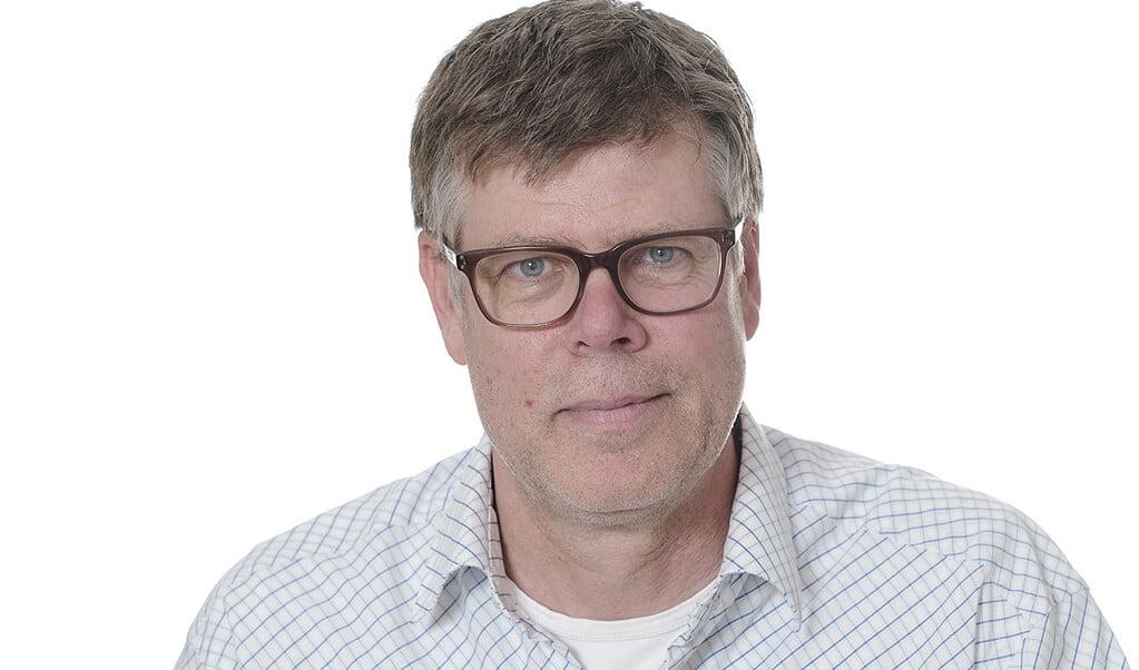 Adrian Verbree  (beeld nd)