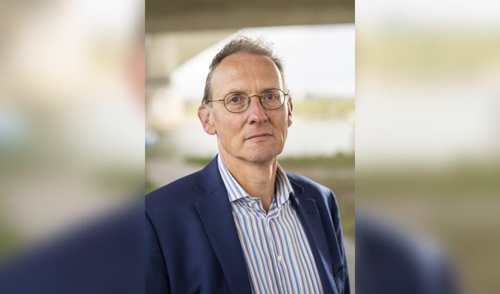 <p>Hans Krabbendam, Nijmegen - Foto Niek Stam -3387</p>  (beeld Niek Stam)