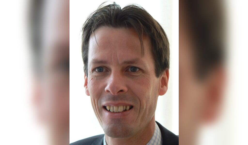 Gijsbert van den Brink  (beeld wikimedia)