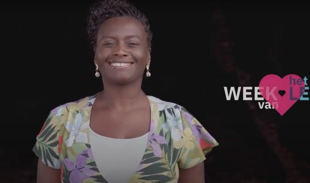 <p>Het zou voor de kijker 'volstrekt onduidelijk' zijn dat NPV Zorg voor het Leven een anti-abortusorganisatie is.</p>  (beeld YouTube / Week van het Leven)