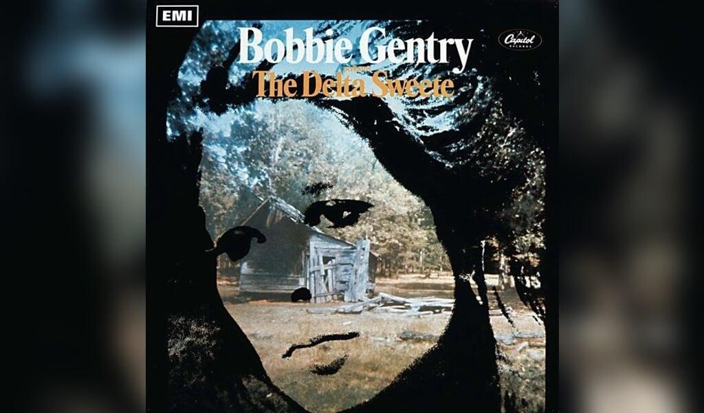 beeld Performs The Delta Sweete  Bobbie Gentry