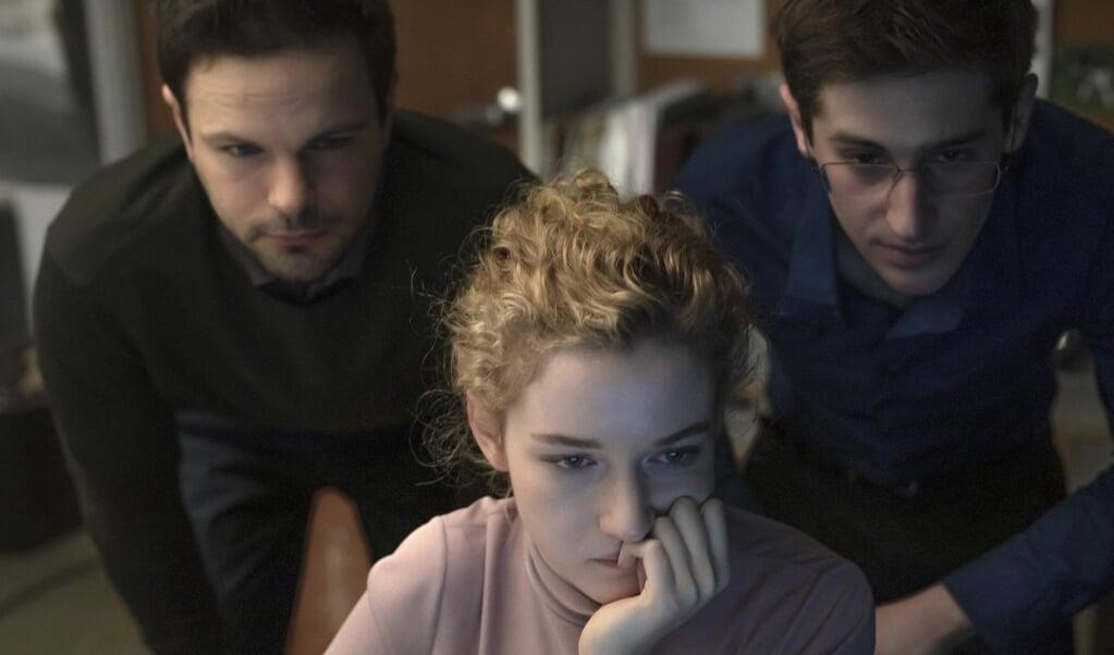 beeld de filmfreak