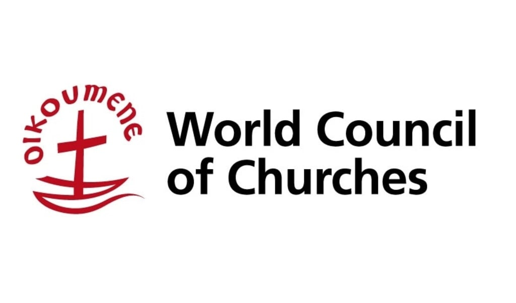 Wereldraad van Kerken  (beeld WCC)