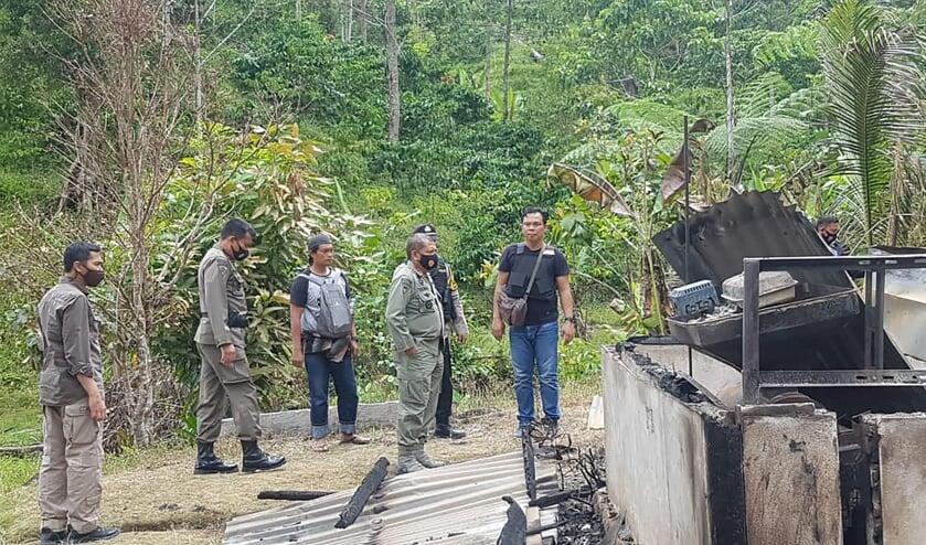 Indonesische christenen angstig voor escalatie na onthoofding op Sulawesi