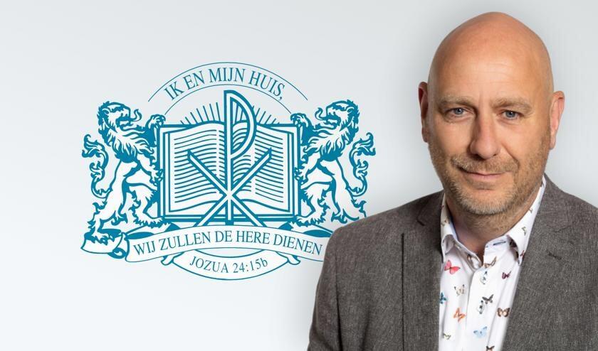 Een VVD die opeens geen kleine maar sterke overheid wil - dat lijkt tóch op een verkiezingsbelofte