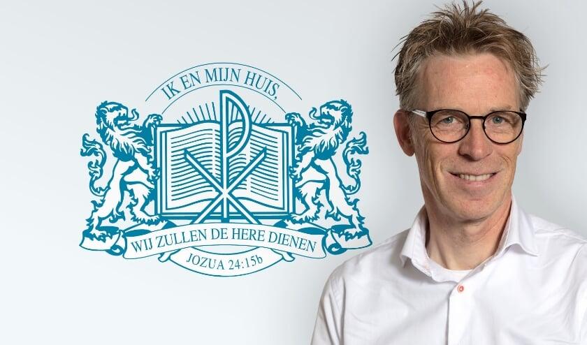 De VVD is gevaarlijk gedraaid, getuige het concept-verkiezingsprogramma