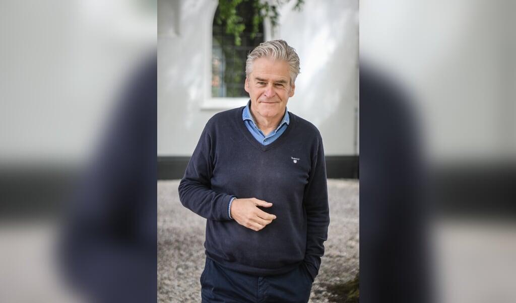 beeld Maarten Boersema