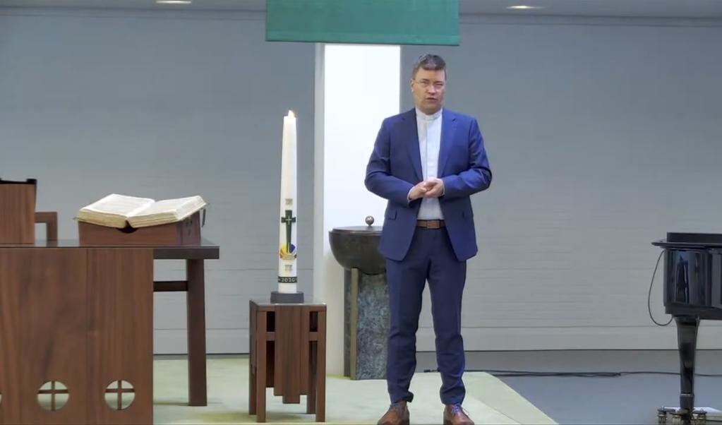 beeld coronaviering.nl