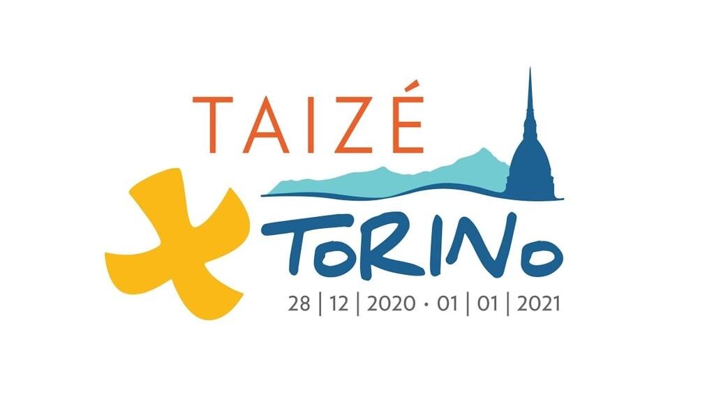 beeld Taizé