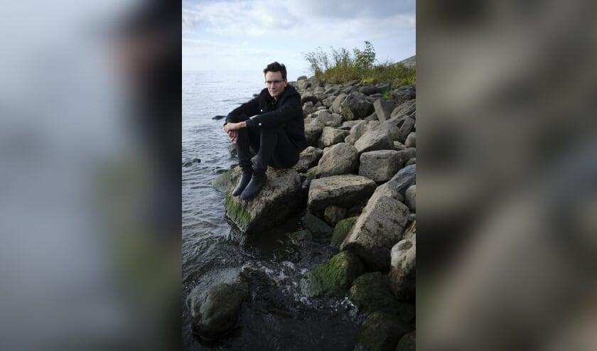 Hoe duidt Urk-kenner Matthias Declerq de onrust? 'Rellen en religie op Urk niet één pakket'