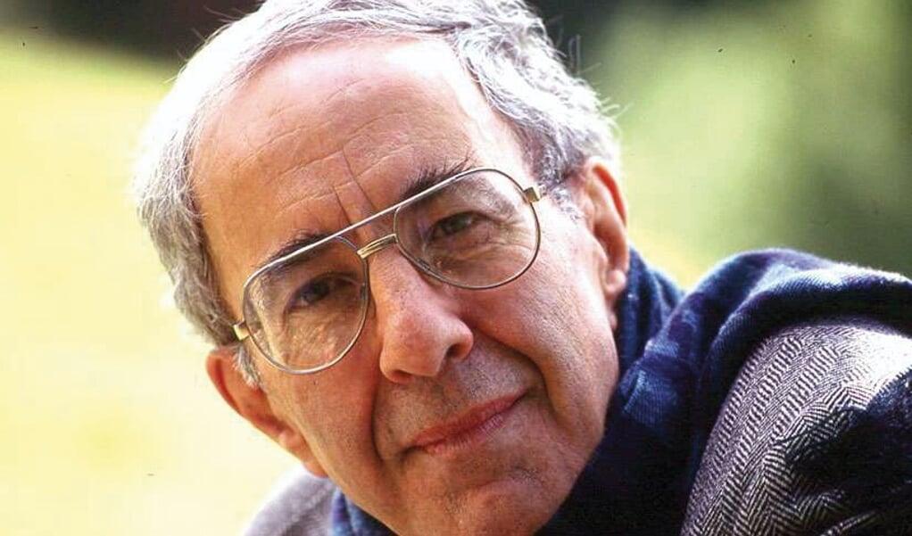 De pastoraal-psychologische invalshoek van Henri Nouwen werd door velen als bevrijdend ervaren.  (beeld Frank Hamilton)