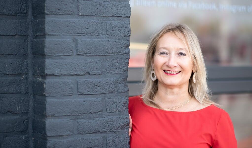 Volgens loopbaanadviseur Marieke Langenberg leidt de coronacrisis tot bezinning. Heb ik wel een zinvol beroep? Wat als ik mijn baan verlies?  (beeld Seher Melikoglu)