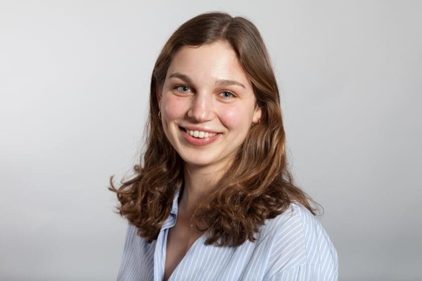 Ilona de Lange zocht als 27-jarige een jaar lang naar antwoorden. Heeft ze die gekregen?