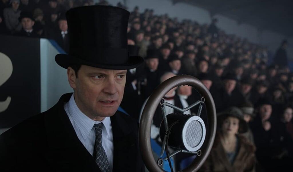 Colin Firth  (beeld imdb/Th Weinstein Company)