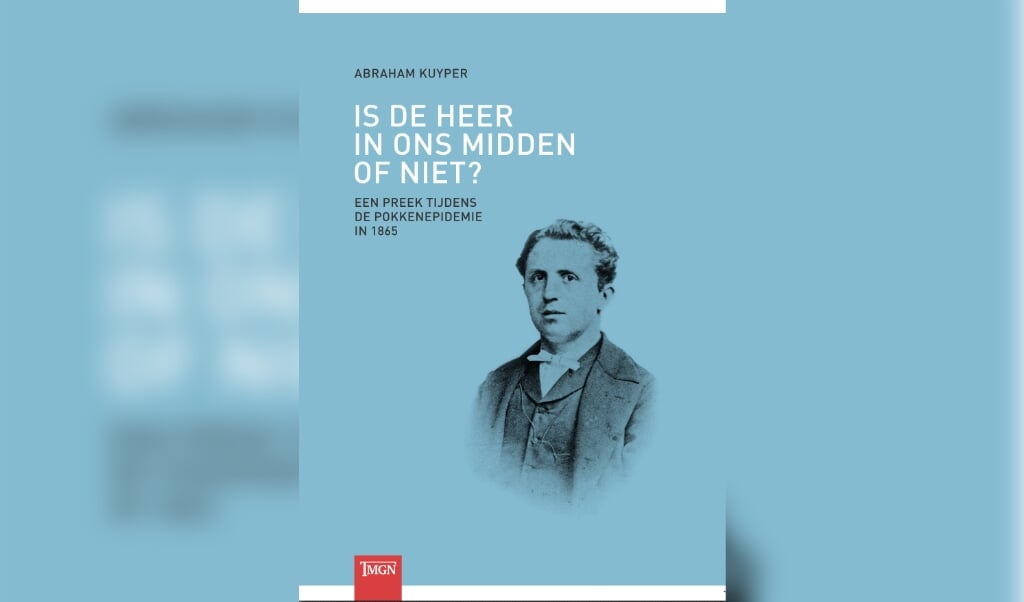 Ad Fontes Cahier  (beeld Cover)
