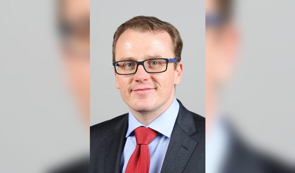 Alexander Krauß  (beeld wikipedia)