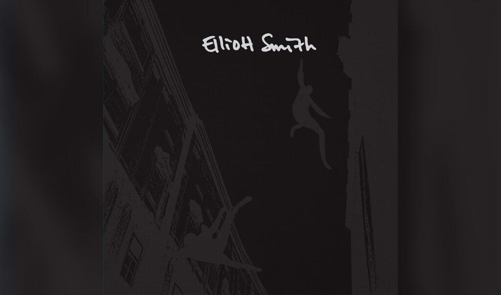 Elliott Smith: Expanded 25th Anniversary Edition Elliott Smith  (beeld nd)