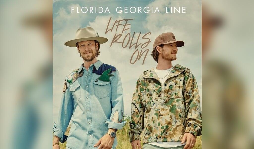Florida Georgia Line  (beeld nd)