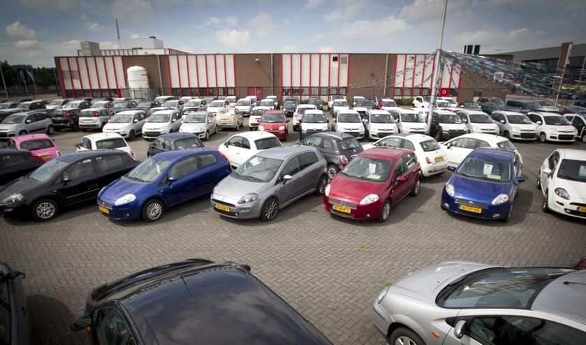 Tweedehands auto kopen? Zo sluit je de beste deal in de showroom