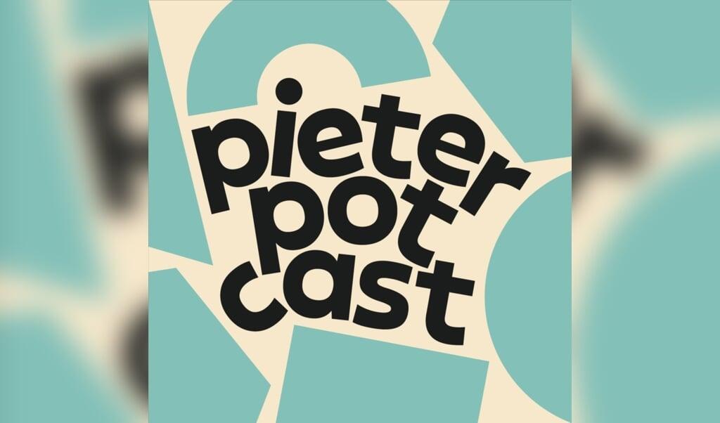 Pieter Potcast  (beeld nd)
