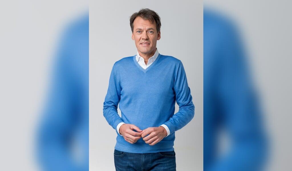 Tijs van den Brink  (beeld eo)