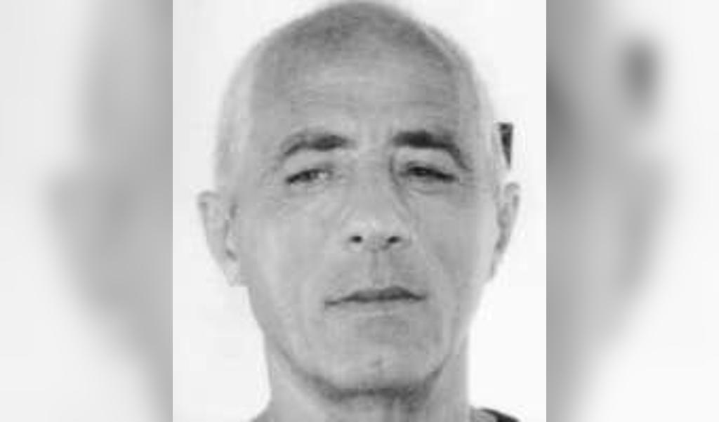 De Napolitaanse maffiabaas Lorenzo Nuvoletta (1931-1994)  (beeld wikipedia)