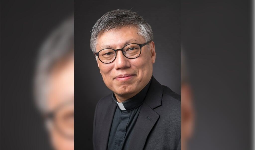 (beeld Diocese of Hong-Kong)