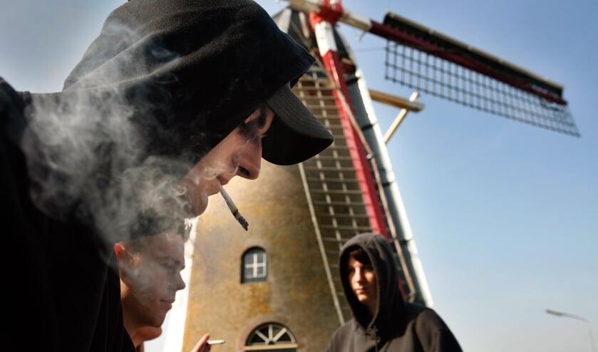 Riool maakt Goeree-Overflakkee (opnieuw) wakker. Hoe groot is het drugsprobleem?
