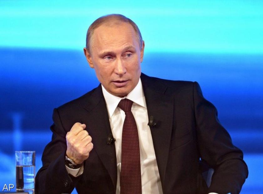 Rusland blijft lid internationale organisaties