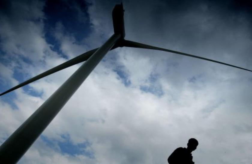 ECN: verplicht aandeel duurzaam spaart kosten