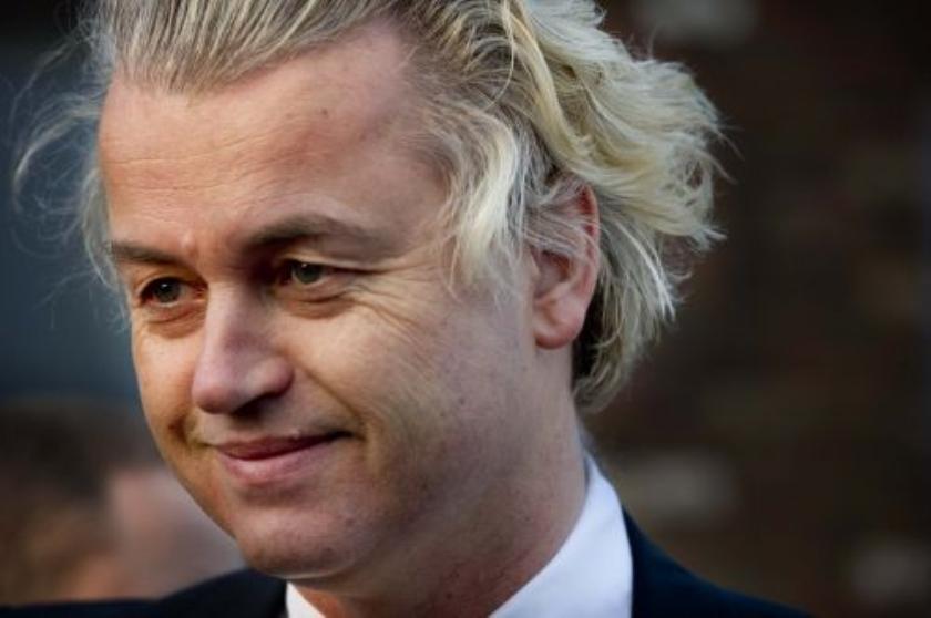 Wilders: dubbel paspoort PVVer snel weg
