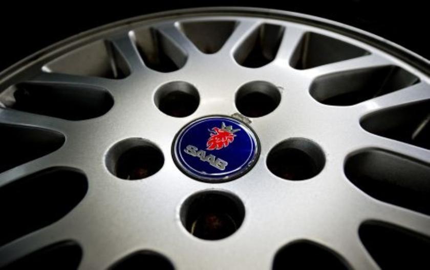 Productie Saab start vrijdag