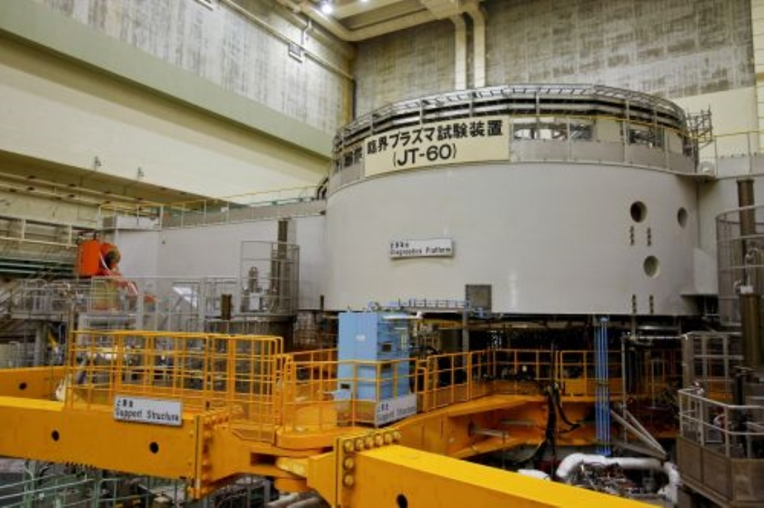 Koelsysteem in derde kerncentrale uitgevallen