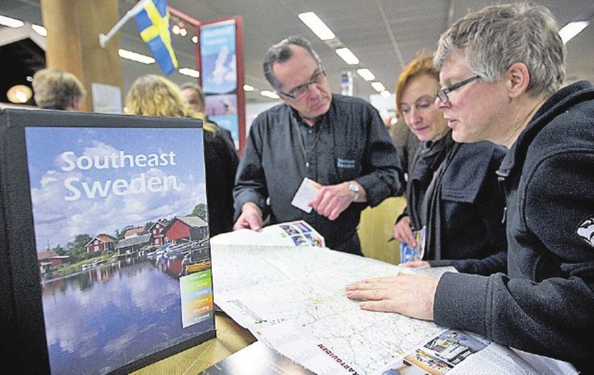 Emigrant anno 2011 denkt beter over besluit na