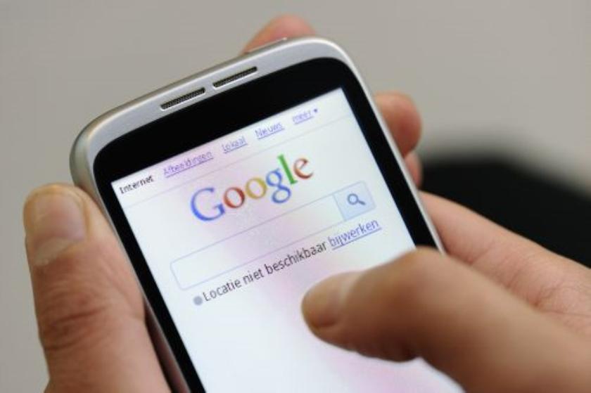 40 procent van consumenten heeft smartphone
