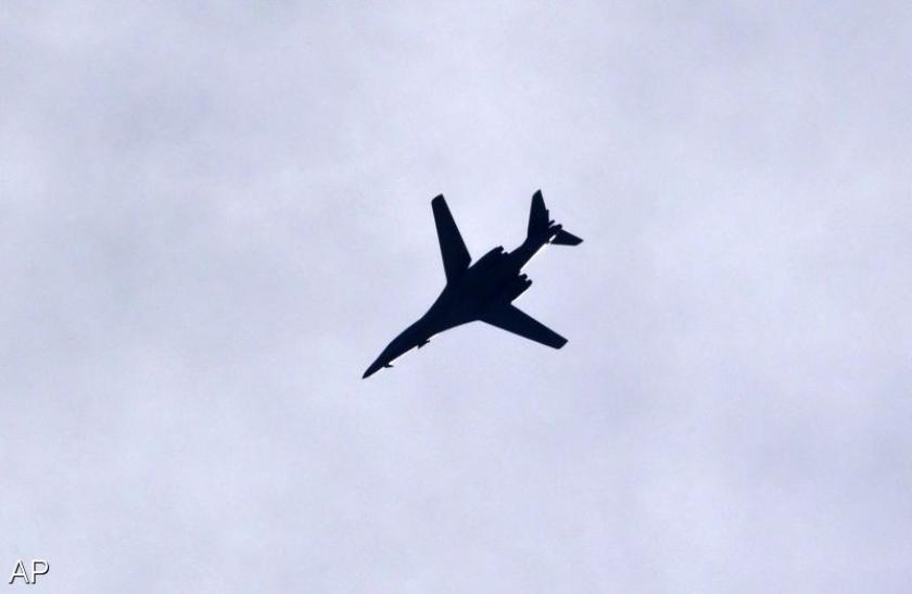 Leider IS zwaargewond geraakt bij luchtaanval