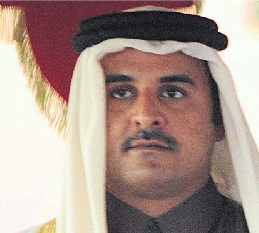 Verdeelde Arabische Liga eensgezind tegen Israël