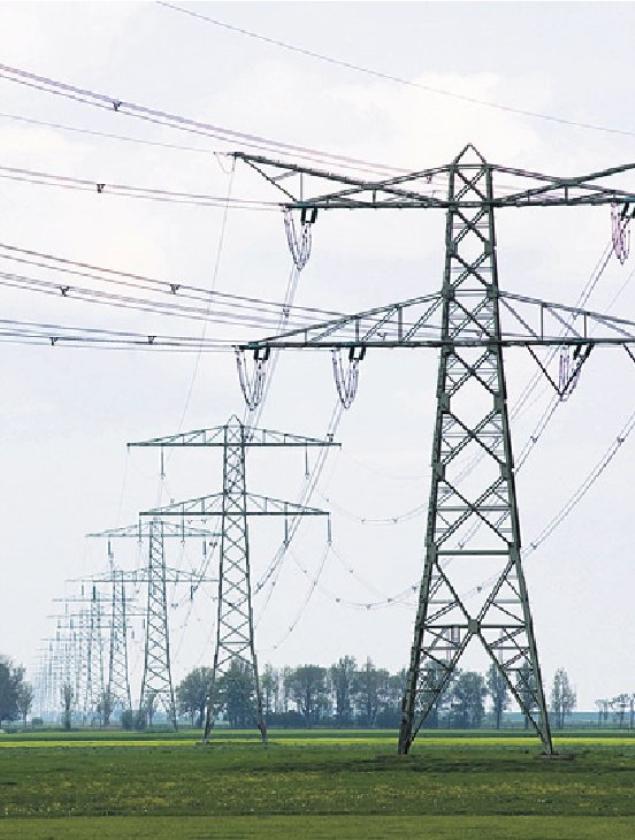 Profijt: Een goedkoper energiecontract? De Overstapcoach kan erbij helpen.
