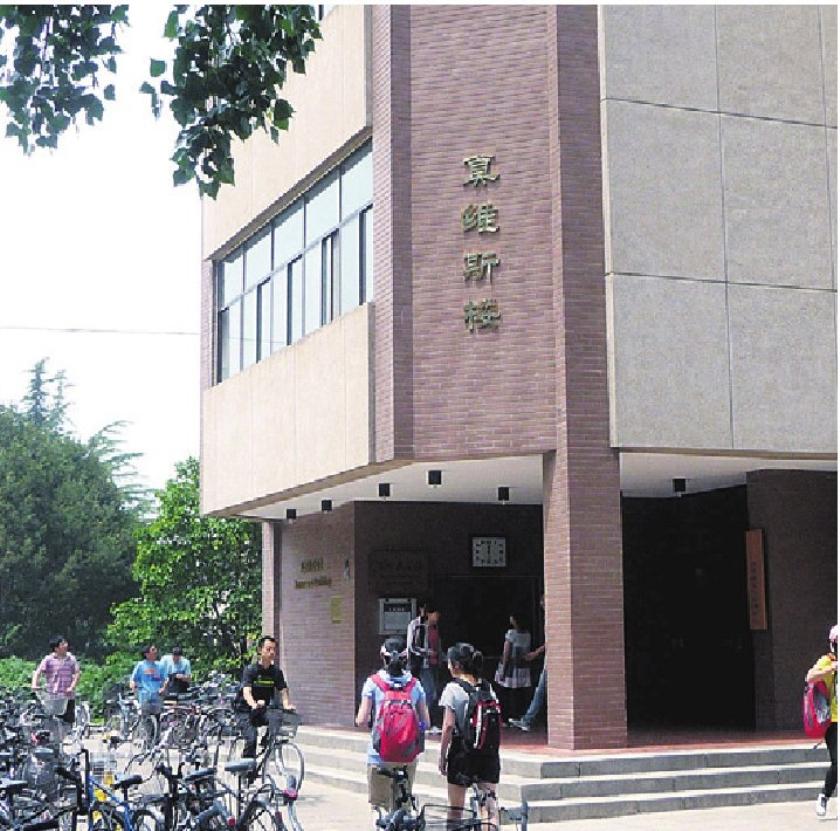 China wacht vergeefs op Nederlanders