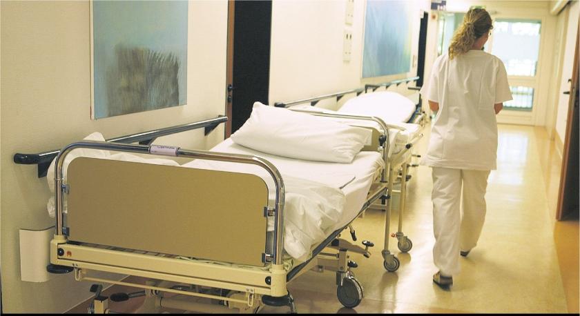 Publicatie sterftecijfers brengt risicos mee