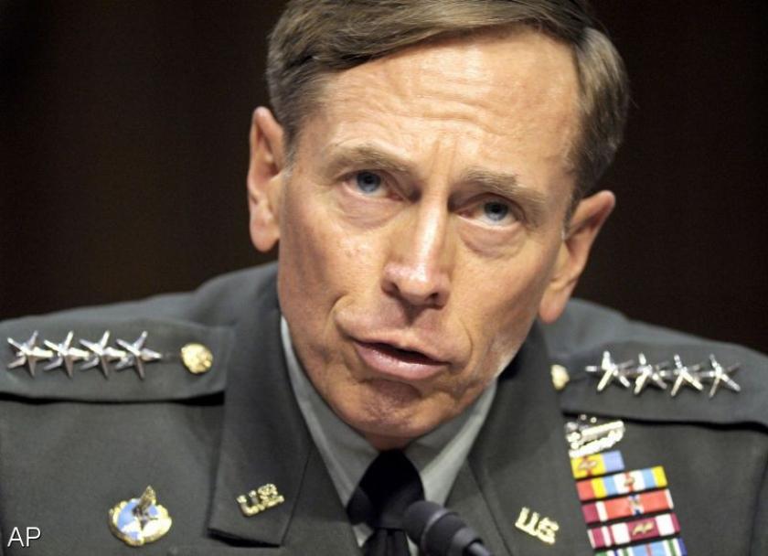 Voormalig CIA-chef schikt met justitie