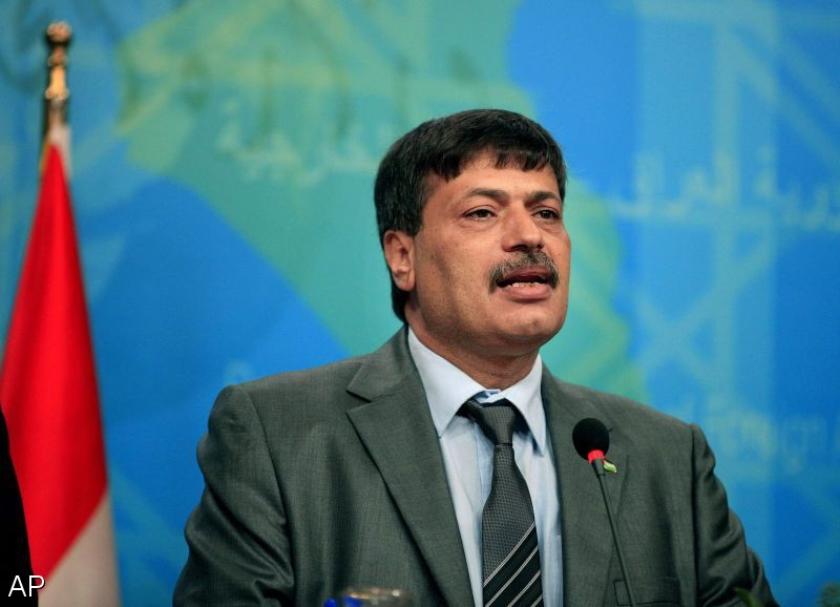 Lid Palestijns kabinet dood door traangasgranaat