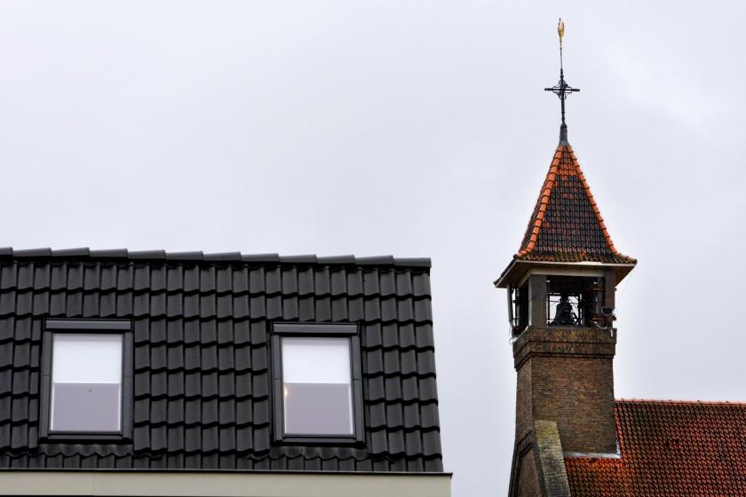 Meer aandacht voor herbestemmen kerken