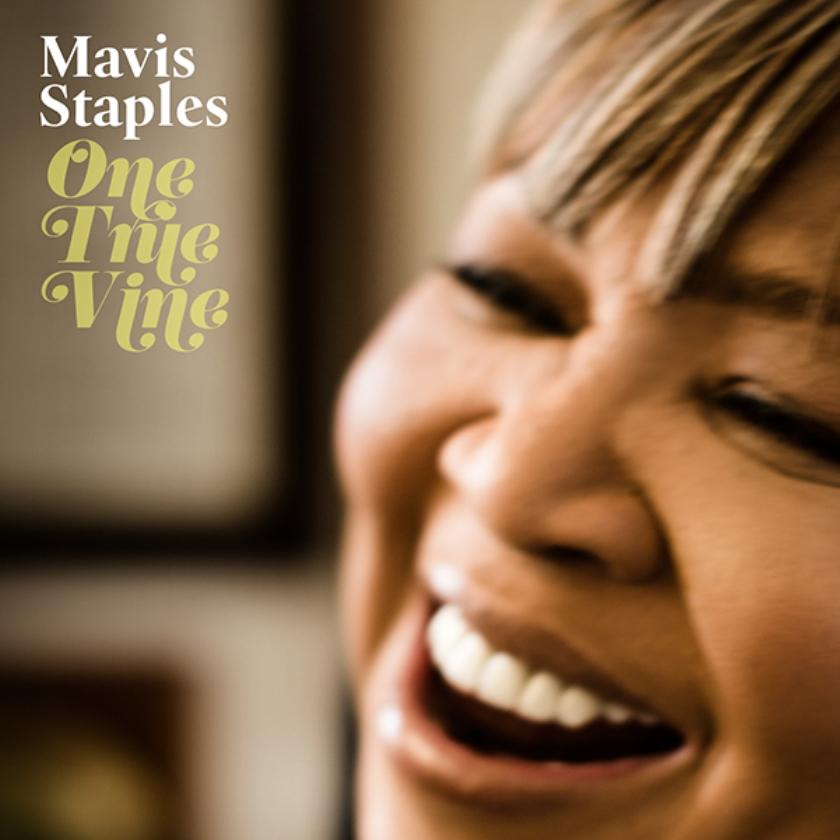 CD-recensies 5 juli 2013