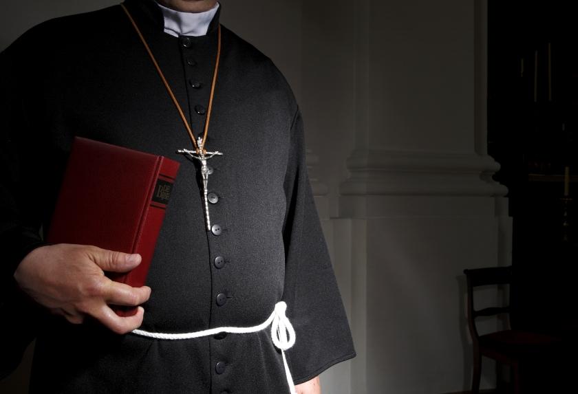 Misbruik in RK-kerk raakt protestanten