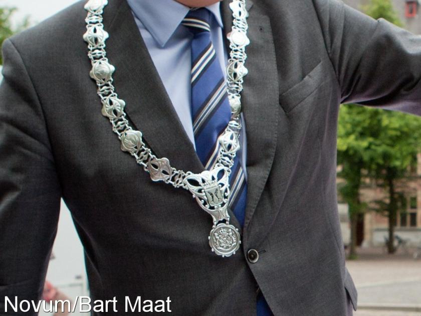 CDA-jongeren tegen gekozen burgemeester